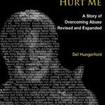Identifying Verbal Abuse