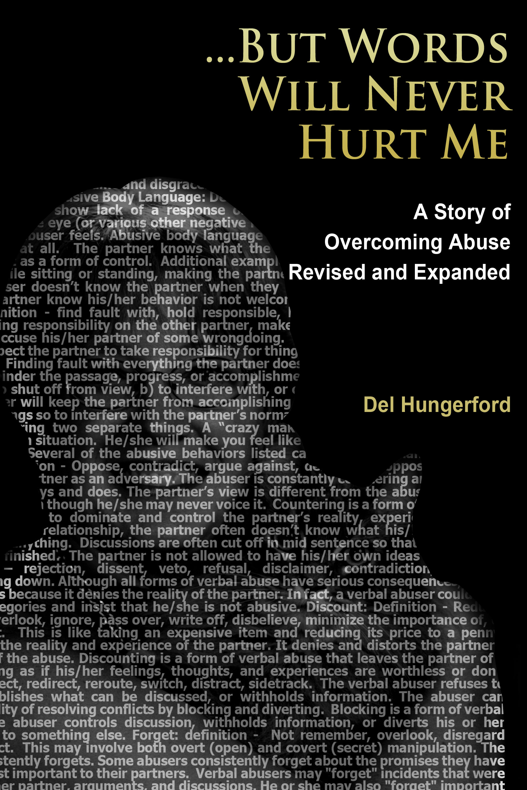 free from verbal abuse blog |